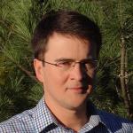 Marcin-profilowe