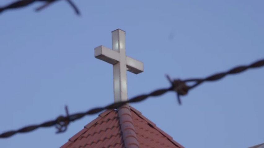 prześladowanie-chrzescijan