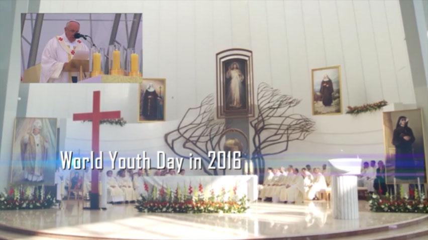 światowe-dni-mlodziezy