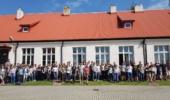 Uczniowie-gimnazjum-w-Szczuce-6
