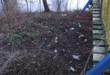 golub-mostek-przy-cmentarzu2