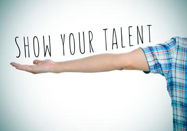 poznaj-swoje-talenty