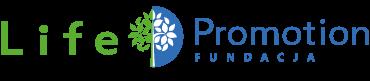Fundacja Life Promotion