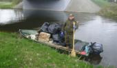 gmina-Brzozie-oczyszczanie-rzeki-z-kajaków